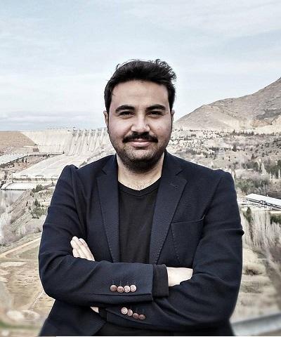 ABDULLAH ŞENER