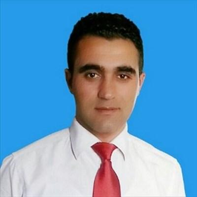 TANER KAYA