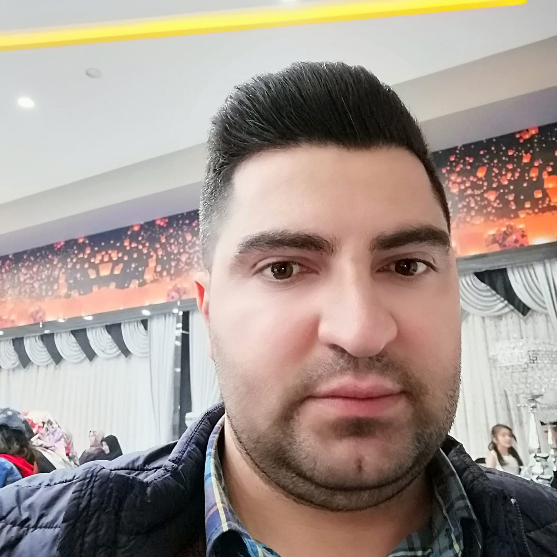 AZİZ KAPLAN