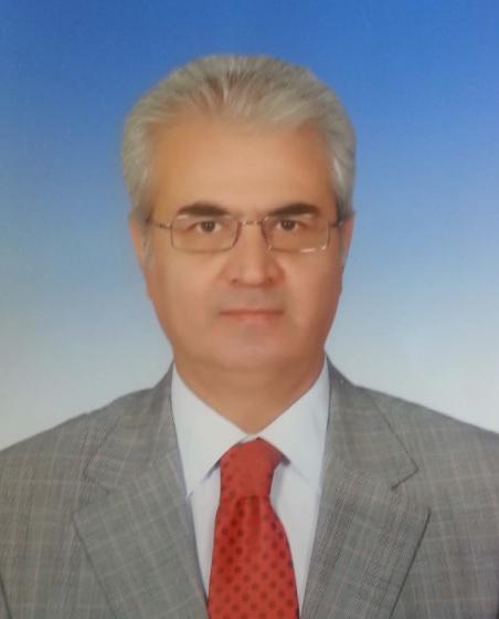 BAHRİ PATIR