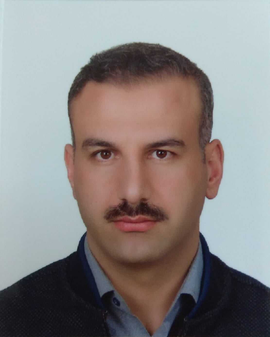 ABDULKERİM KARABİBER