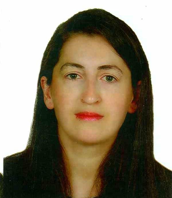 SÜMEYRA ARİ