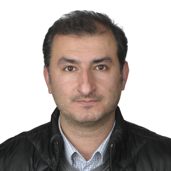 SAM MOKHTARZADEH