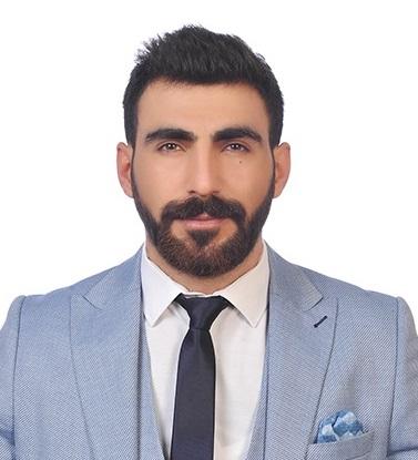 MEHMET ÇAVDAR