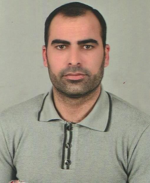 ABDAL KAYA