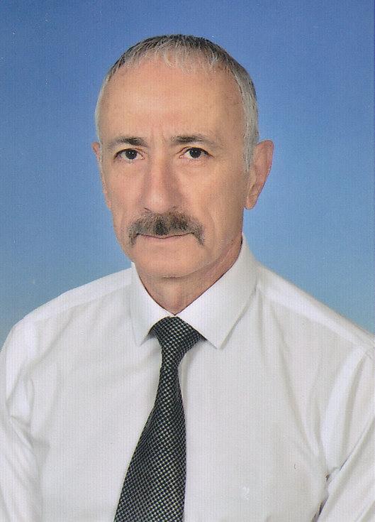 FİKRET ATA