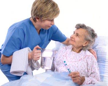 Yatalak Hasta Bakım Ücreti