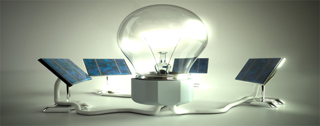 elektrik tasarım ile ilgili görsel sonucu